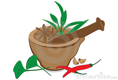 Spices clipart indian spice Free Spice spice%20clipart Clipart Images