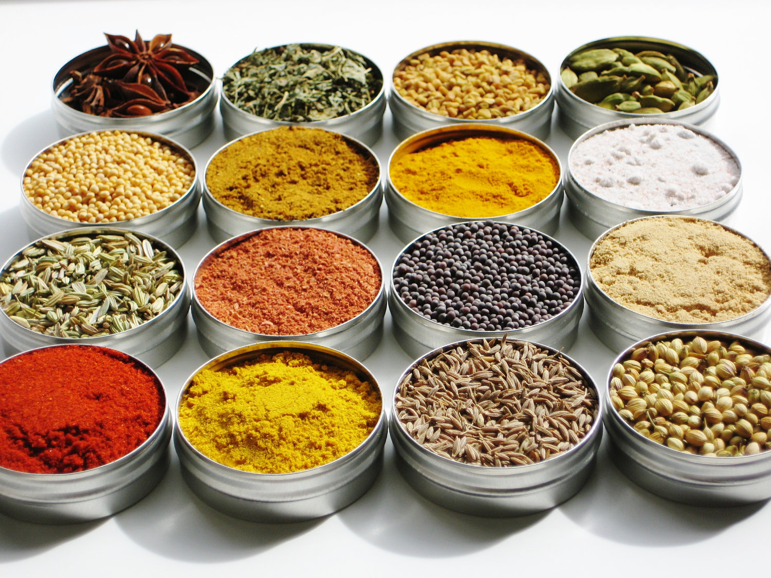 Spices clipart indian spice In Spice this Like As