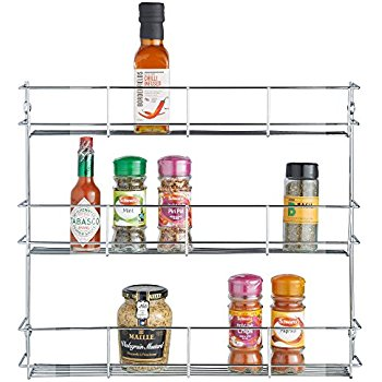 Spices clipart spice rack For or 3 For item