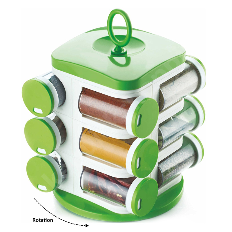 Spices clipart spice rack Price India Holder Online &