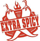 Spices clipart spicy food Spice 20clipart Clipart Images Clipart
