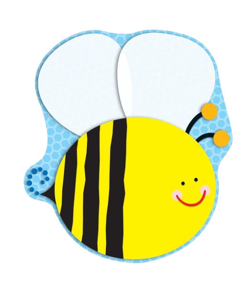 Bees clipart carson dellosa Outs Bee Cut Publishing PK