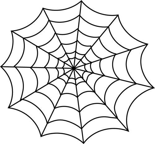 Drawn spider haloween Image Art Best ideas web
