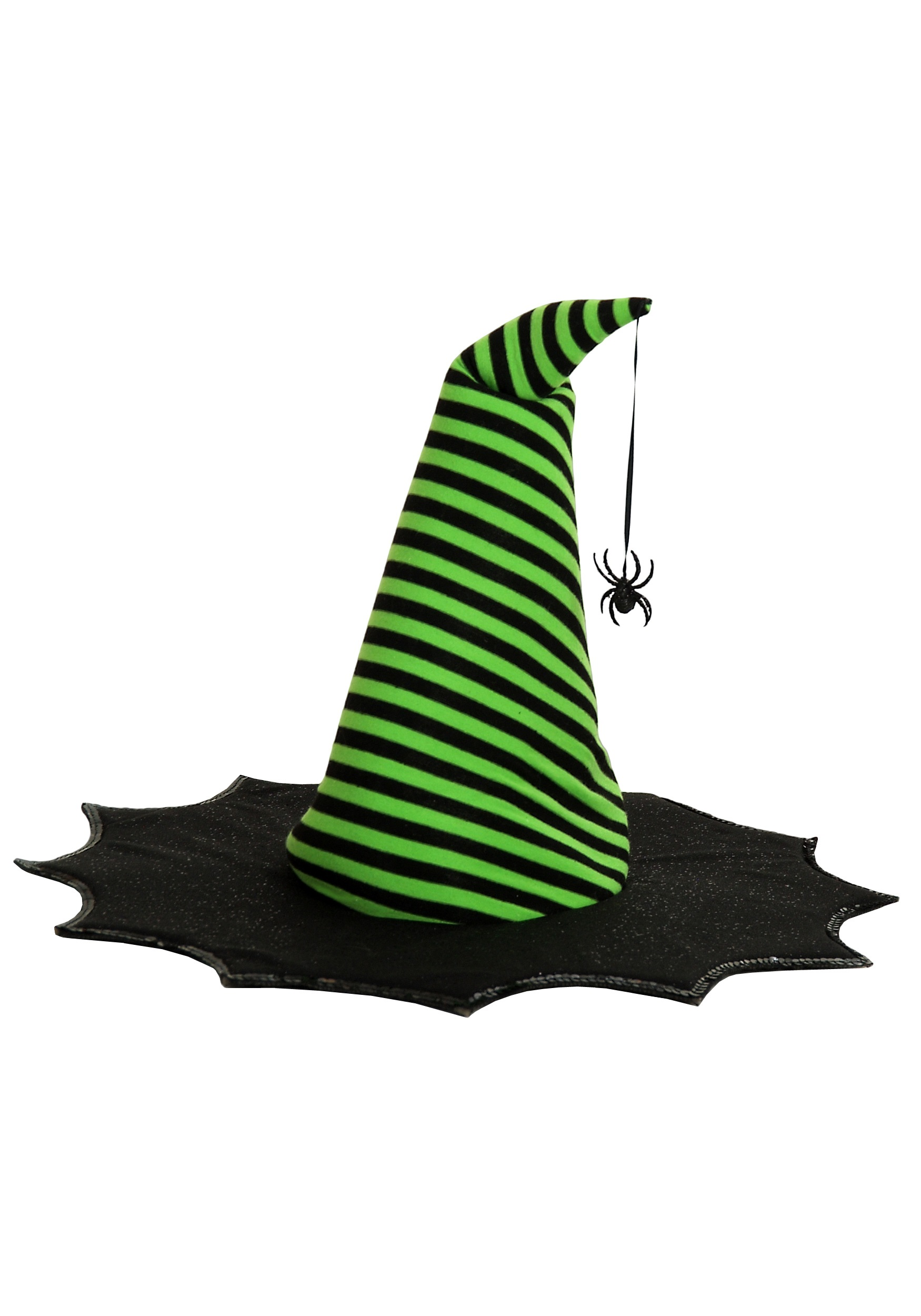 Witch Hat clipart wicked witch Witch  Hat Spiderina