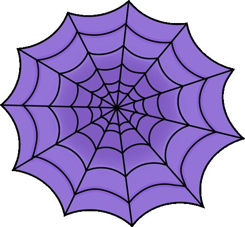 Spider Web clipart Images Spider Clip Art Spider