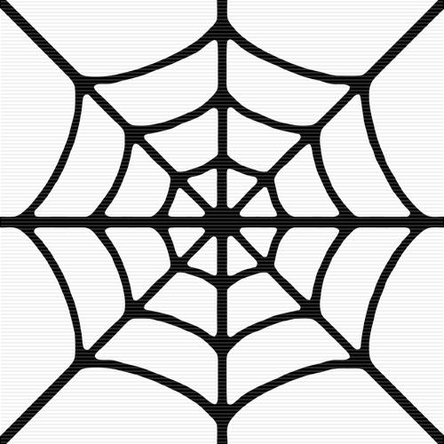 Spider Web clipart Images Clipart Panda Clipart Clipart