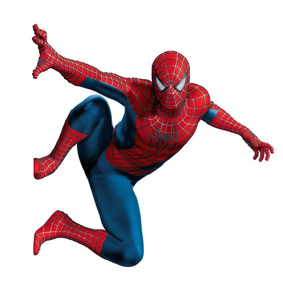 Spider-Man clipart And thank Spiderman clip Spiderman