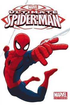 Spiderman clipart Clip Pinterest Find Classroom this
