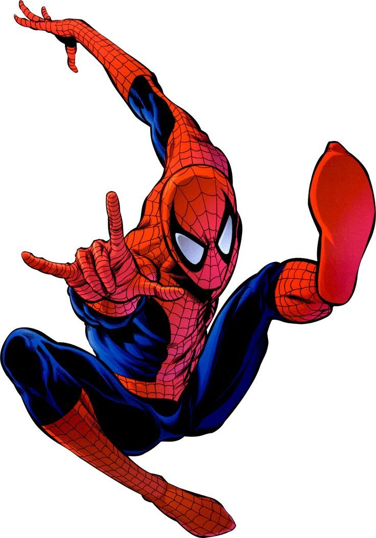 Spiderman clipart spider hanging (THE * images STÅR *