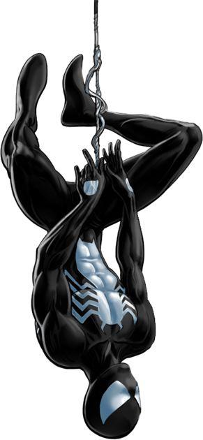 Spiderman clipart arachnid 411 Pinterest about Spiderman Spider