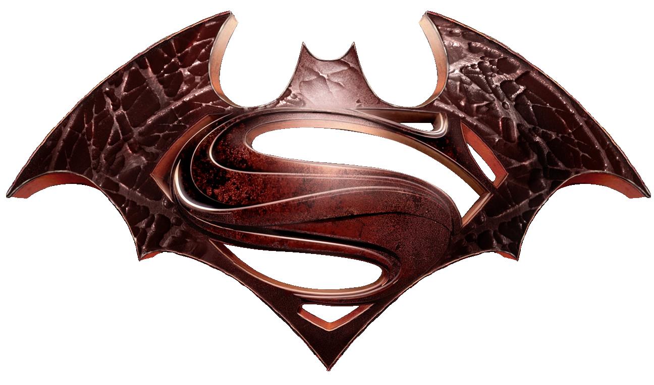 Spiderman clipart batman superman Vs Batman Art Clip Manips