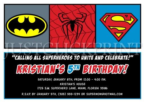 Spiderman clipart batman superman All Spiderman Batman Markets Superman