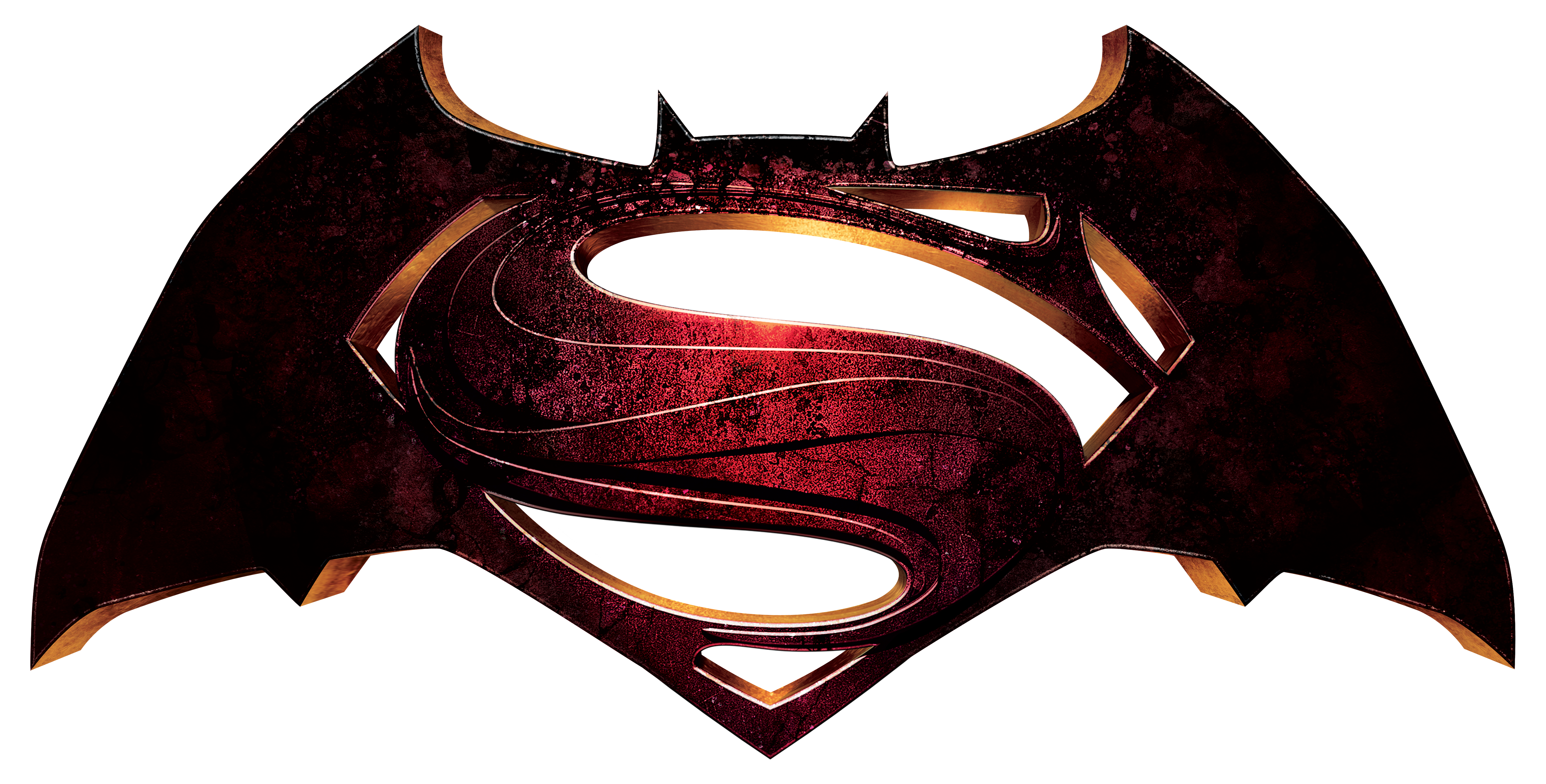 Spiderman clipart batman superman V Superman Download Art DAWN