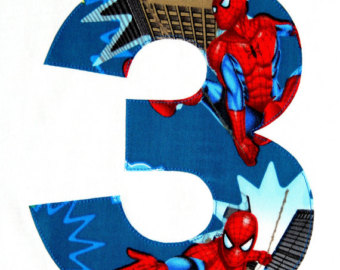 Spiderman clipart birthday invitation card Birthday Invite invitations Invite layout