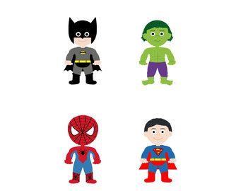 Spiderman clipart cartoon character Search Pinterest spiderman Bing Apliques