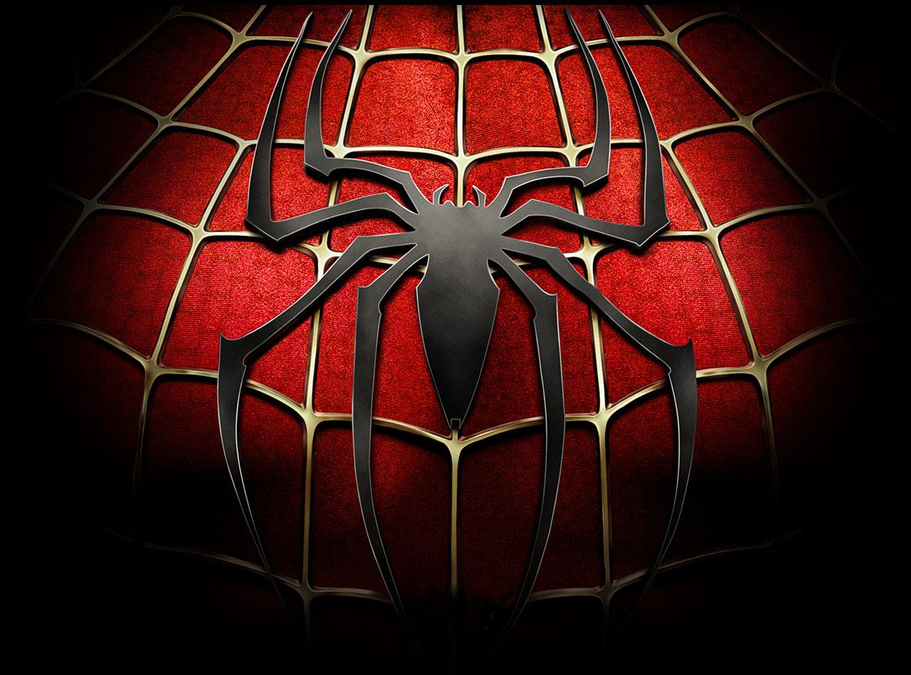 Spiderman clipart chest Free Art – Comics