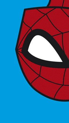 Spiderman clipart chest HD  Pin MARVEL in