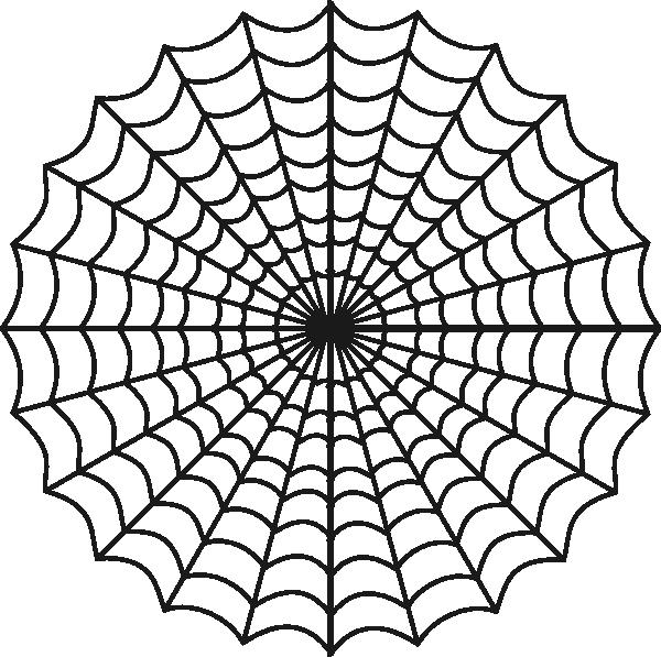 Spiderman clipart black and white Art free vector art public