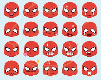 Spiderman clipart cobweb Personal Spiderman Format Use 40