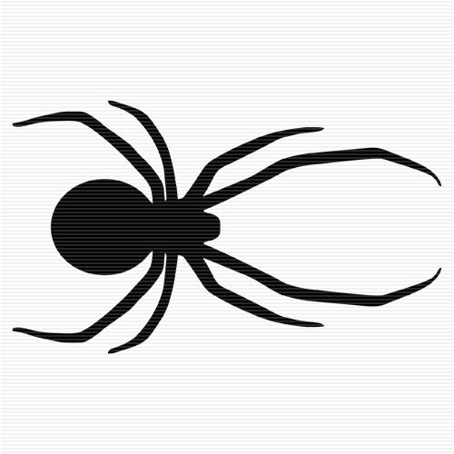 Spiderman clipart cobweb Art Clip Clip Pinterest Cobweb