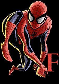 Spiderman clipart cobweb Spiderman de Pinterest SpidermanClip 25+