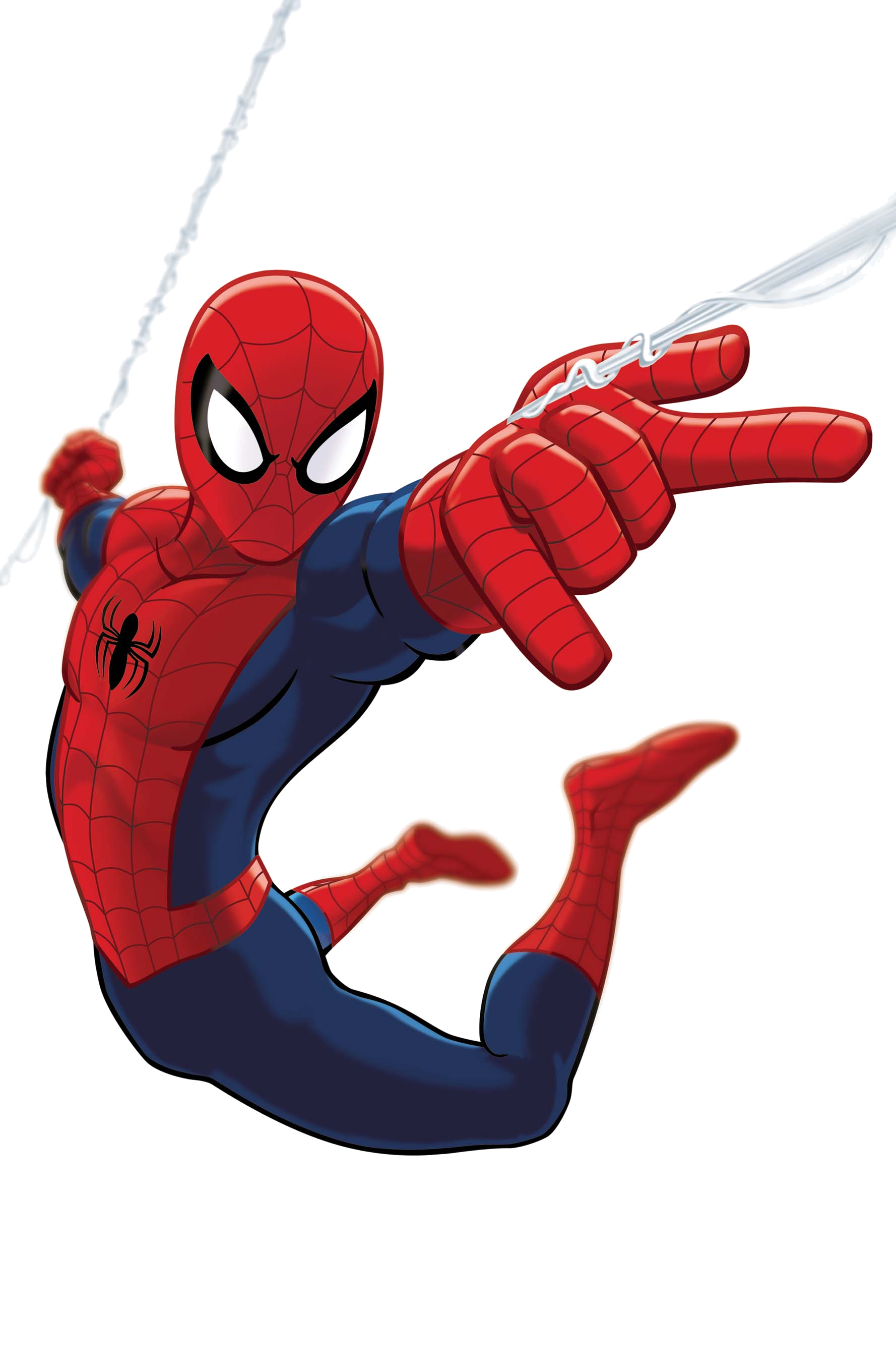 Cartoon Network clipart spiderman Pinterest Clip Freebies Buscar Clip