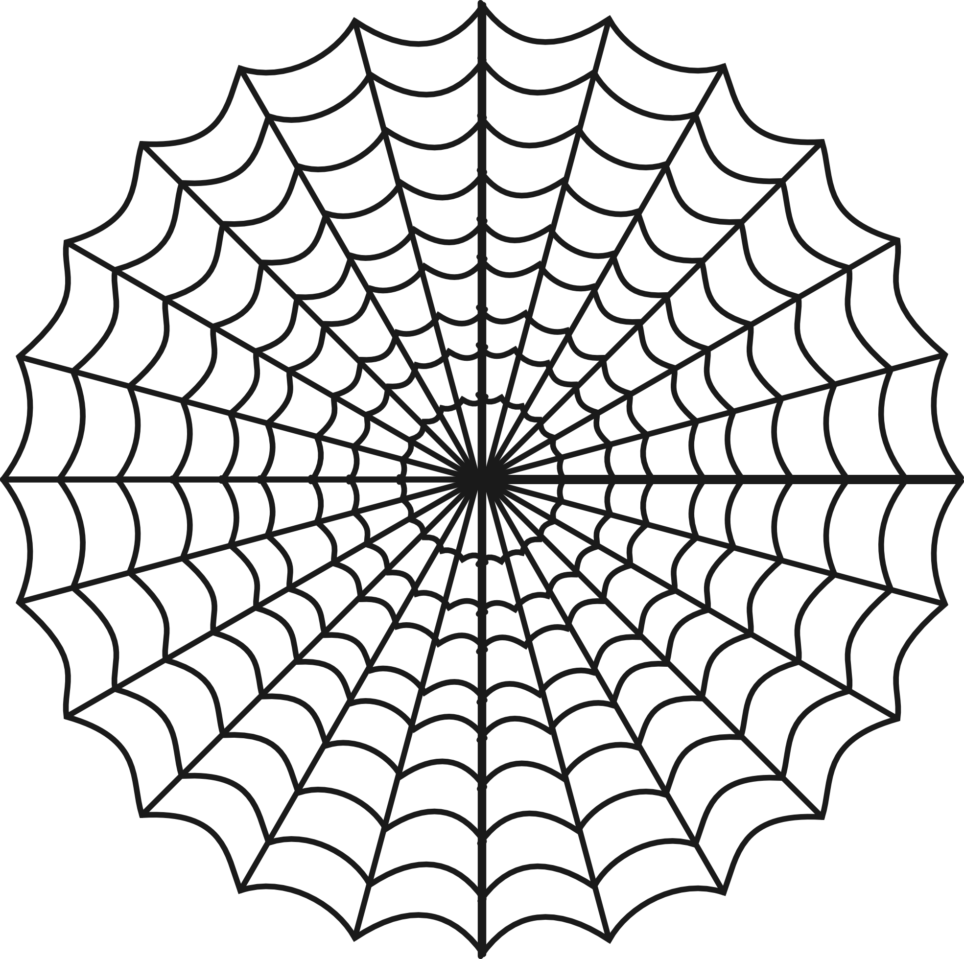 Background clipart spider web Images Web corner%20spider%20web%20clipart Clipart Clipart