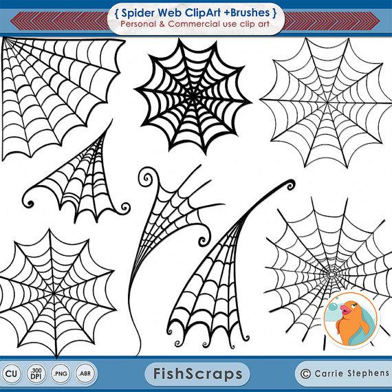 Drawn spider web spiderman On Spooky Halloween Spider Art