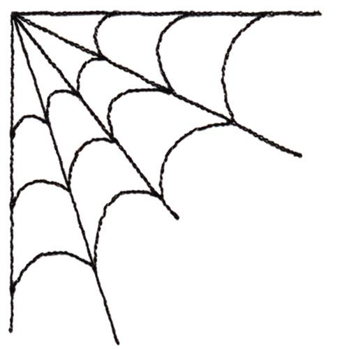 Drawn spider web background corner Panda Free Spider Clipart spider%20web%20clipart