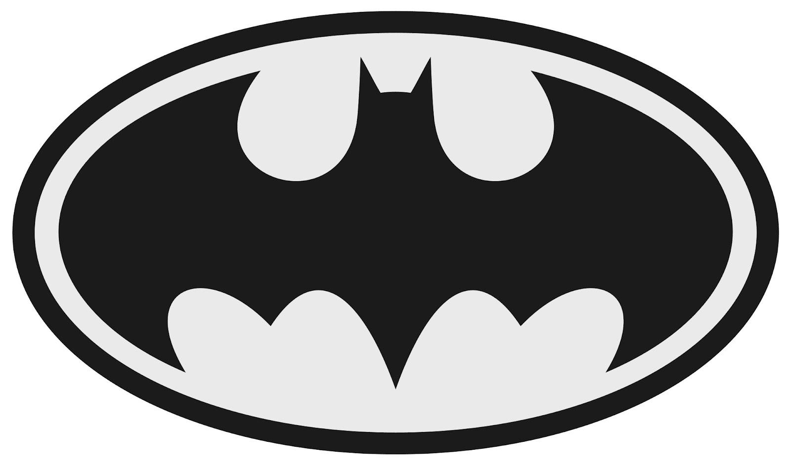 Spiderman clipart emblem And logo 7 black BBCpersian7