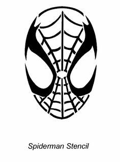 Spiderman clipart emblem Clipart spider hanging  Graphic