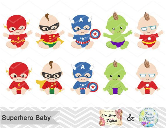 Spiderman clipart little boy Superhero Clip Clip Clipart Art