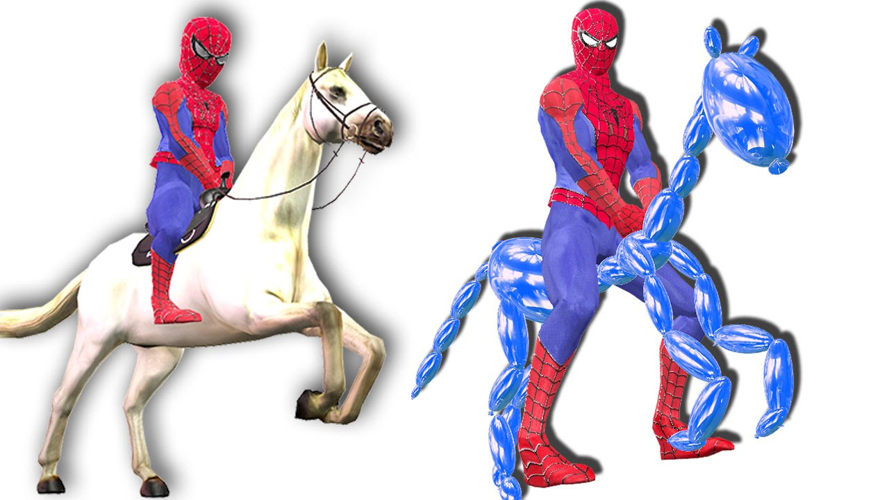 Spiderman clipart little boy Spider SuperHeroes Cross Movie Buns