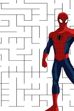 Word clipart spiderman UK Man Videos Spider Marvel