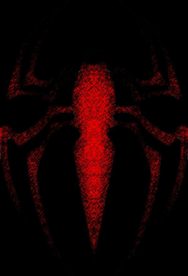 Spiderman clipart emblem Clip Clip Download Man on