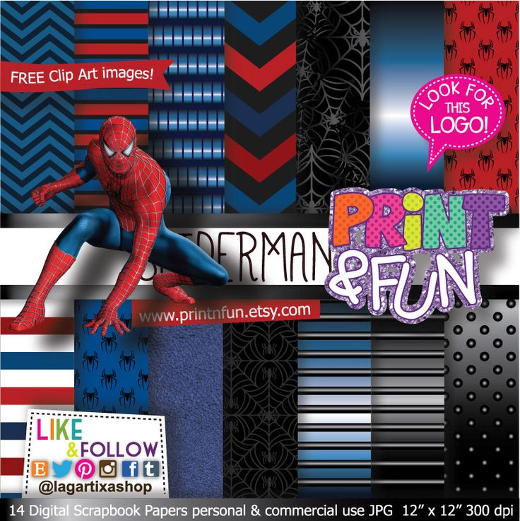 Spiderman clipart show me Art and Spiderman more! Spiderman
