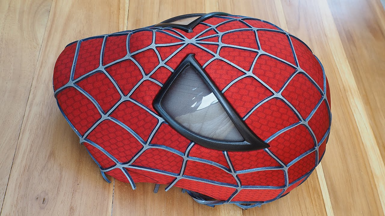 Spiderman clipart show me Frames with with Costume Spider