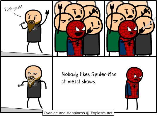 Spiderman clipart show me Man 173 Pinterest Spiderman heavy