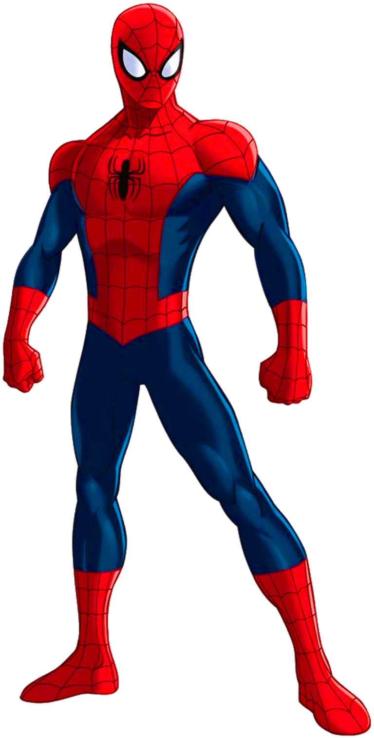 Spiderman clipart show me Class! best  14 in