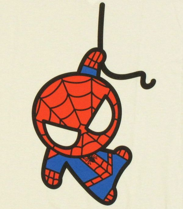 Spiderman clipart spider hanging Google then page love Spiderman
