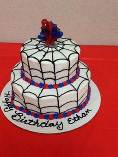 Spiderman clipart template 20  Spiderman ᐅ mais