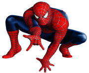 Spiderman clipart transparent Clipart Images SPIDERMAN clipart png