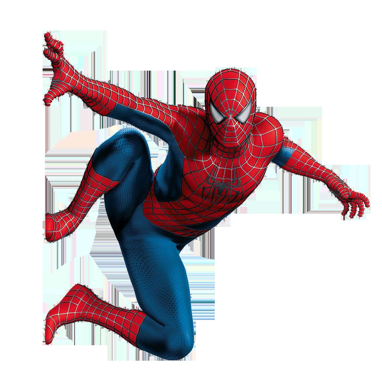 Spiderman clipart transparent Man PNG PNG PNG Transparent