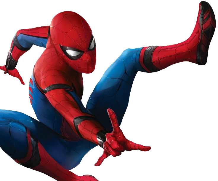 Spiderman clipart transparent Clipart Images SPIDERMAN png clipart