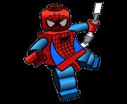 Spiderman clipart transparent Clipart Images image clipart SPIDERMAN