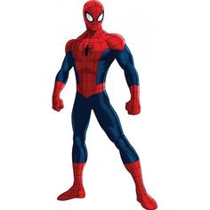 Spiderman clipart vector Spiderman Art Spiderman Clip Clip
