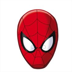 Spiderman clipart vector Http://www Spiderman verbetena Printable File