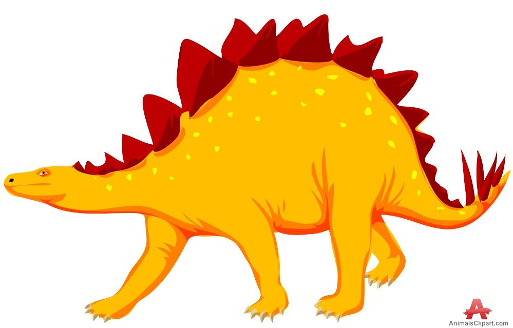 Spinosaurus clipart Of Clipart Animals the Spinosaurus