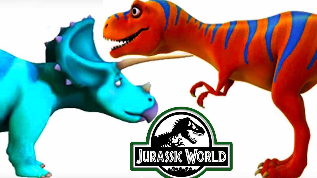 Spinosaurus clipart Stegosaurus Spinosaurus Facts & World