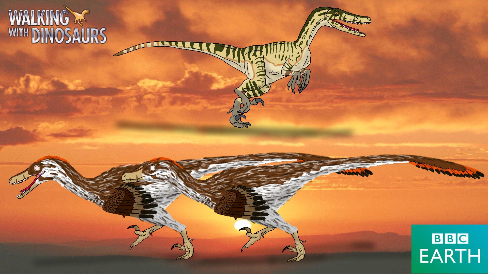 Spinosaurus clipart Dinosaurs: 16 Walking TrefRex's 45